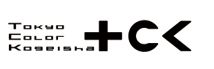 logo-10-tck