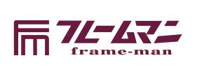 logo-11-frameman
