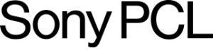 logo-78-sonypcl