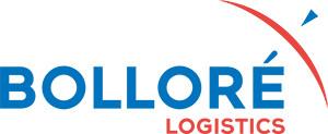 logo-81-bollore