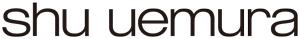logos_0313