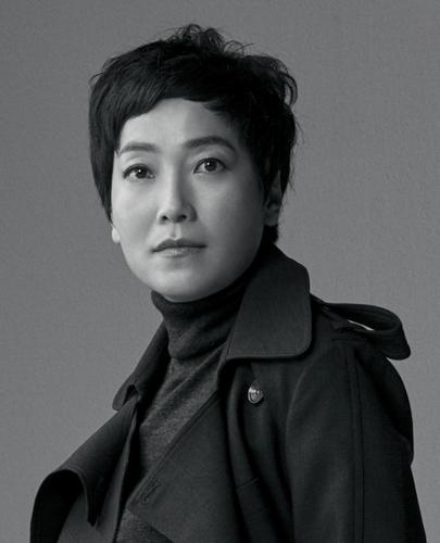 PR_09_Sujong Song-59_1