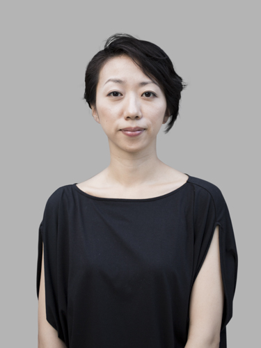 PR_11_Mariko Takeuchi-73_1