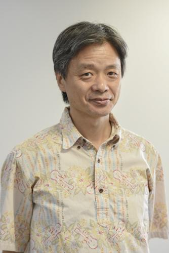 PR_Kotaro Iizawa-74_1