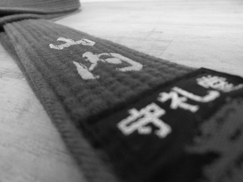 """31 山内栞奈「好きなこと」Kanna Yamauchi """"My favorite"""""""